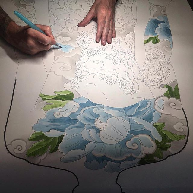 bardadim art